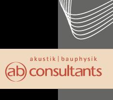 abConsultants GmbH